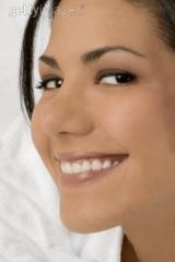 Estética, prevenção, ortodontia (aparelhos), implantes. tudo pra deixar o seu sorriso mais bonito !