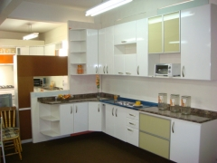 Ideale ambientes planejados cozinhas, dormitorios, moveis para escritorio sua melhor opÇÃo em fazenda rio grande - foto 12