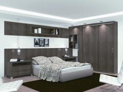 Ideale ambientes planejados cozinhas, dormitorios, moveis para escritorio sua melhor opÇÃo em fazenda rio grande - foto 9