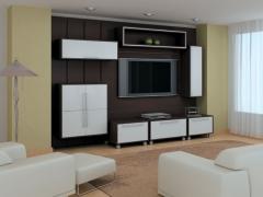 Ideale ambientes planejados cozinhas, dormitorios, moveis para escritorio sua melhor opÇÃo em fazenda rio grande - foto 21