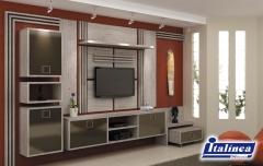 Ideale ambientes planejados cozinhas, dormitorios, moveis para escritorio sua melhor opÇÃo em fazenda rio grande - foto 15