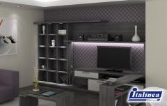 Ideale ambientes planejados cozinhas, dormitorios, moveis para escritorio sua melhor opÇÃo em fazenda rio grande - foto 11