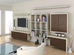 Ideale ambientes planejados cozinhas, dormitorios, moveis para escritorio sua melhor opÇÃo em fazenda rio grande - foto 10