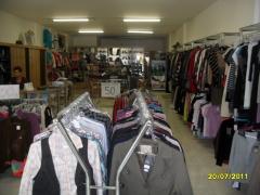Ana telles confecÇÕes roupas masculina feminina infantil e acessórios sua melhor opÇÃo em campina grande do sul - foto 4