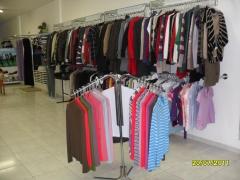 Ana telles confecÇÕes roupas masculina feminina infantil e acessórios sua melhor opÇÃo em campina grande do sul - foto 8