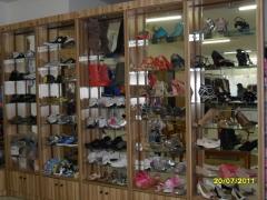 Ana telles confecÇÕes roupas masculina feminina infantil e acessórios sua melhor opÇÃo em campina grande do sul - foto 11