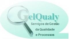 Gelqualy-serviços de gestão da qualidade - foto 3