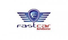 Fastcar autocenter ltda.  - foto 8