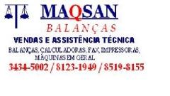 Maqsan balan�as - foto 10