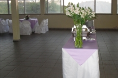 Emerson's flores arranjos florais e presentes - foto 2