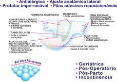 Catalogo Fralda Geiatrica
