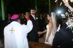 Foto 20 religião no Minas Gerais - Santúario de Santo Expedito e Nossa Senhora Destadora dos nós