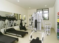 Foto 10 hotéis - Hotel Matiz Guarulhos