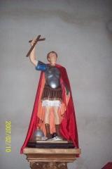Santúario de santo expedito e nossa senhora destadora dos nós - foto 20