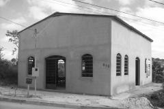 Foto 22 religião no Minas Gerais - Santúario de Santo Expedito e Nossa Senhora Destadora dos nós