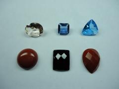Vorystones- lapidaÇÃo de pedras - foto 32