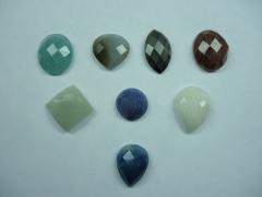 Vorystones- lapidaÇÃo de pedras - foto 2