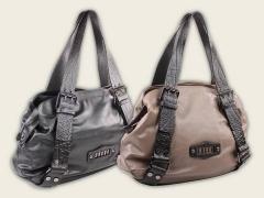 Bolsas femininas em couro - sagga