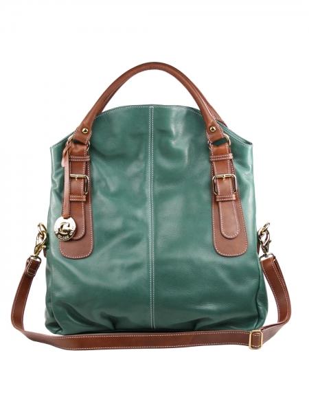 Bolsa Feminina Osklen : Foto bolsa feminina de couro com ala tiracolo kabupy