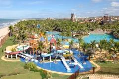 Beach park resort - foto 4