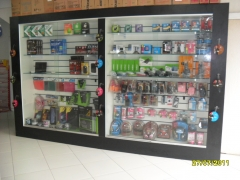Hblue informática conserto de computador e notebook lan house loja de informática sua melhor opÇÃo em antonina - foto 11