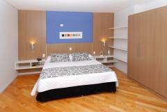 Foto 13 hotéis - Hotel Viale Cataratas
