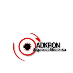 Adkron segurança eletronica