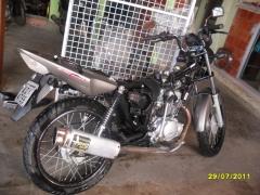 Shopping das motos oficina de motos moto peÇas e consertos de motos em antonina - foto 8