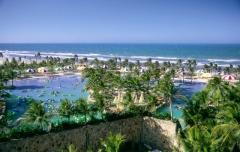 Vistas Beach Park