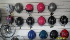 Shopping das motos oficina de motos moto peÇas e consertos de motos em antonina - foto 16