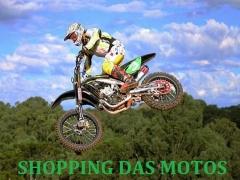 Shopping das motos oficina de motos moto peÇas e consertos de motos em antonina - foto 24