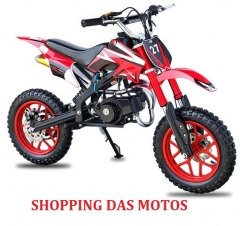 Shopping das motos oficina de motos moto peÇas e consertos de motos em antonina - foto 11
