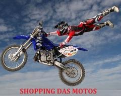Shopping das motos oficina de motos moto peÇas e consertos de motos em antonina - foto 14