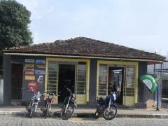 Shopping das motos oficina de motos moto peÇas e consertos de motos em antonina - foto 13