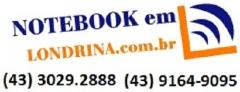 Notebook em londrina (43) 3029-2888 assistência técnica multimarca de notebook em londrina! - foto 19