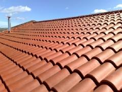 Sultelhas, a opção correta em telhados e coberturas!