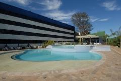 Hotel viale cataratas - foto 13