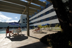 Hotel viale cataratas - foto 24