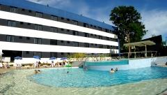 Hotel viale cataratas - foto 20