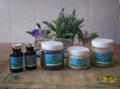 Nutri center produtos naturais e dietéticos - foto 16