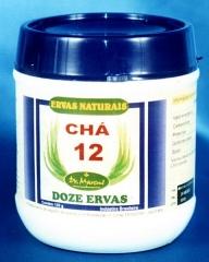 Nutri center produtos naturais e dietéticos - foto 1