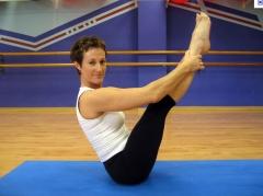 Carla chianca studios de pilates  - foto 2