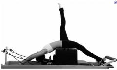 Carla chianca studios de pilates  - foto 5