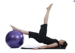 Foto 345 beleza e estética - Corporale Estúdio de Pilates