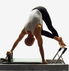 Corporale estúdio de pilates - foto 18
