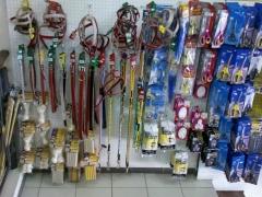LOJA MIL COISAS CENTRO UTILIDADES DOMESTICA PAPELARIA MATERIAL DE ESCRITORIO PAPELARIA DOCES LOJA DE PRESENTES BRINQUEDOS FERRAMENTAS EM PARANAGUÁ - Foto 23