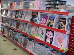 Loja mil coisas centro utilidades domestica papelaria material de escritorio papelaria doces loja de presentes brinquedos ferramentas em paranaguá - foto 3