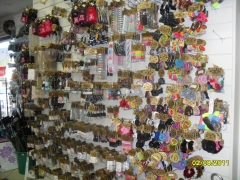 Loja mil coisas centro utilidades domestica papelaria material de escritorio papelaria doces loja de presentes brinquedos ferramentas em paranaguá - foto 15