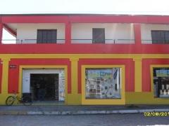 LOJA MIL COISAS CENTRO UTILIDADES DOMESTICA PAPELARIA MATERIAL DE ESCRITORIO PAPELARIA DOCES LOJA DE PRESENTES BRINQUEDOS FERRAMENTAS EM PARANAGUÁ - Foto 1