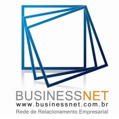 Businessnet - foto 10